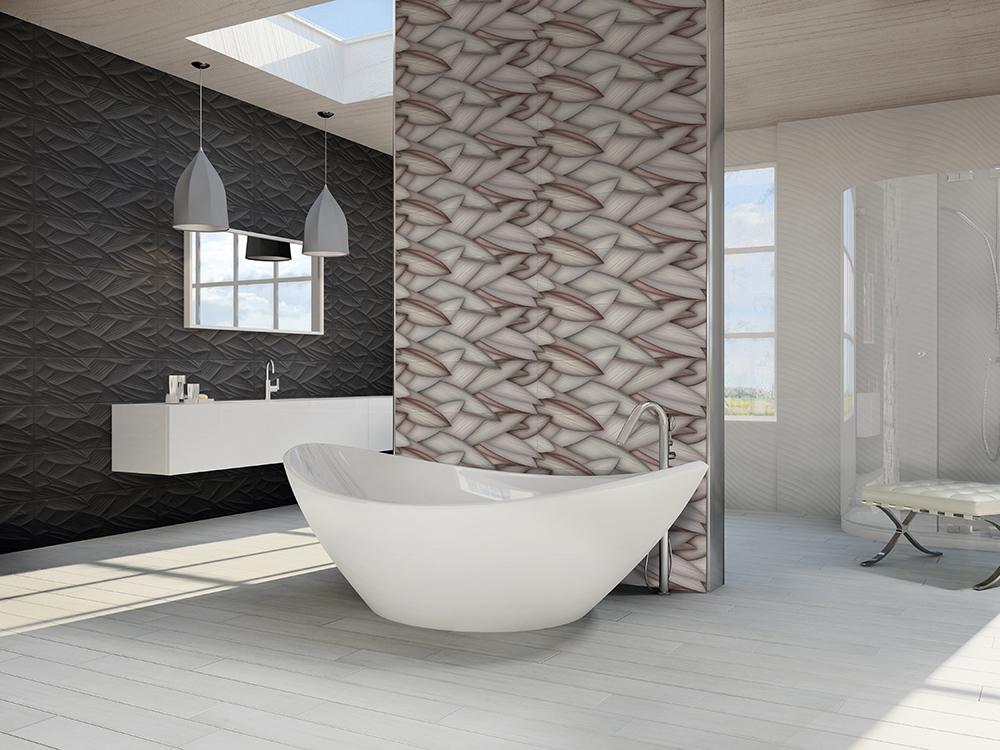 Conquista ceramic tiles