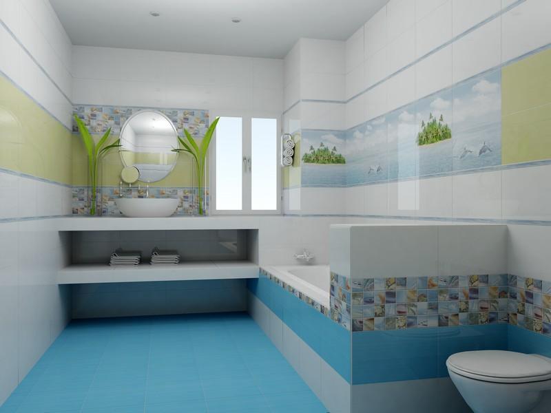 бесплатно разместить плитка для ванной комнаты ниагара использование повсеместно