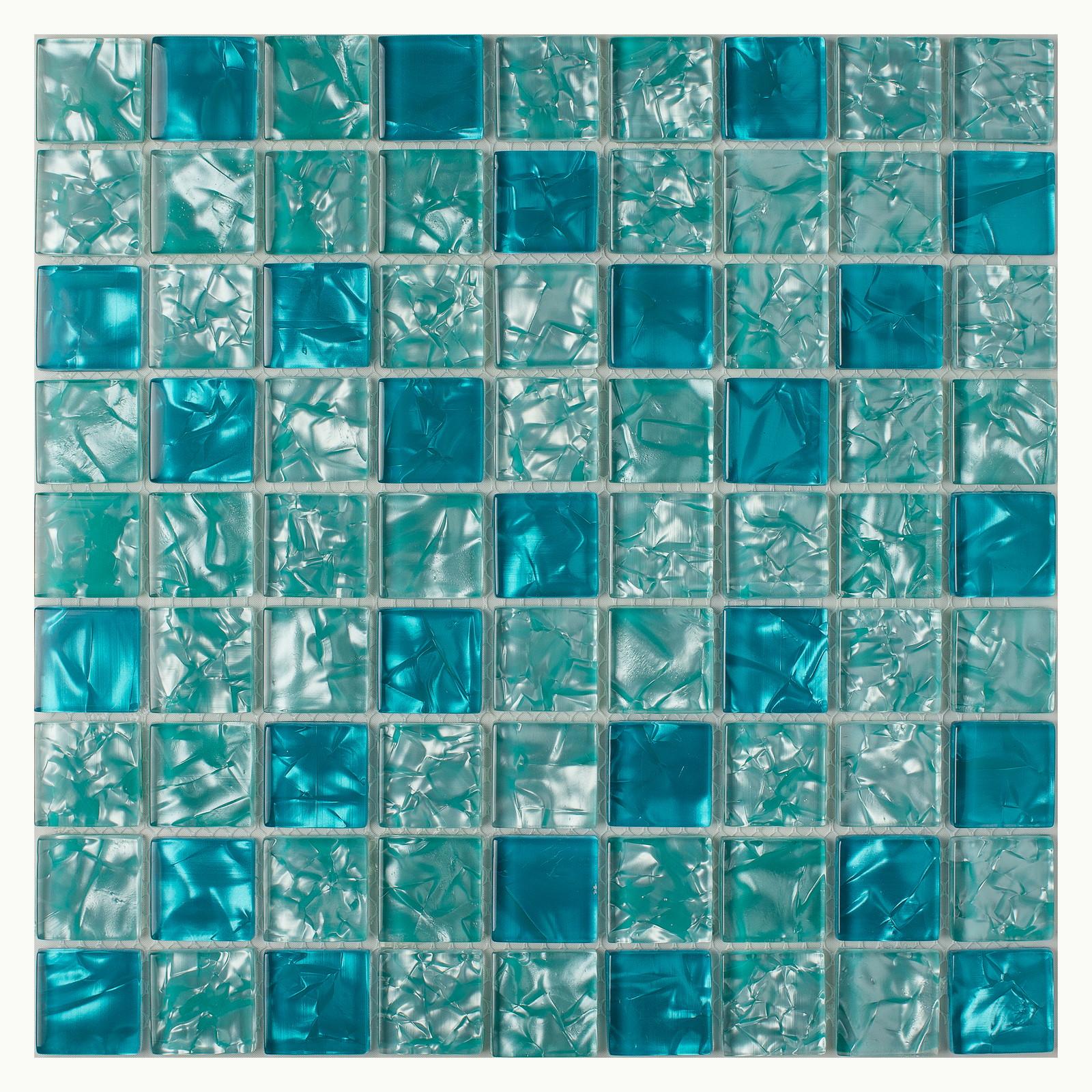 цена стеклянная мозайка плитка в ванную этом, трезвые